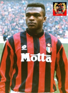 desailly5